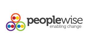 Peoplewise