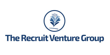 The Recruit Ventures Group