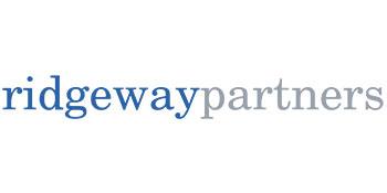 Ridgeway Partners