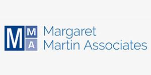 Margaret Martin Associates Ltd