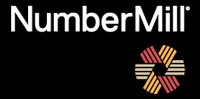 NumberMill Ltd