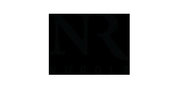 Nurole Limited