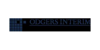 ODGERS INTERIM