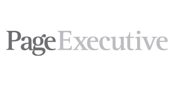 Page Executive Interim