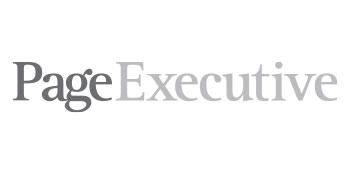 Page Executive Interim