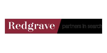 Redgrave Ltd