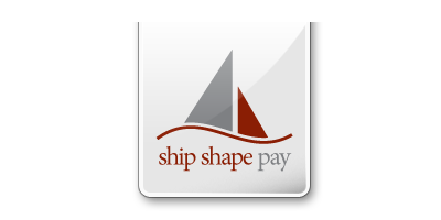Ship Shape Pay