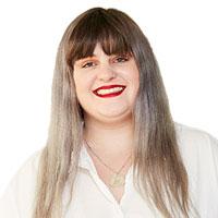Alexa Coulter