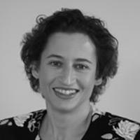Anastasia Belinskaya