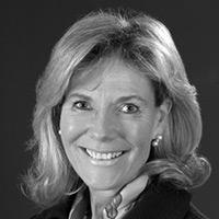 Karin Barnick