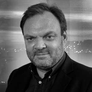 Carl Schreiter