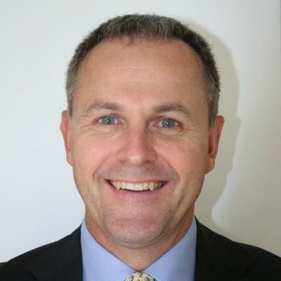 Christian Gerlach
