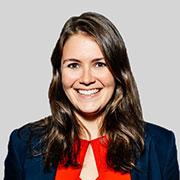 Cristina Denston
