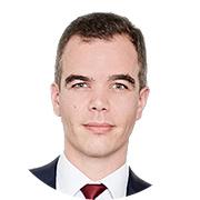 Quentin Oerlemans