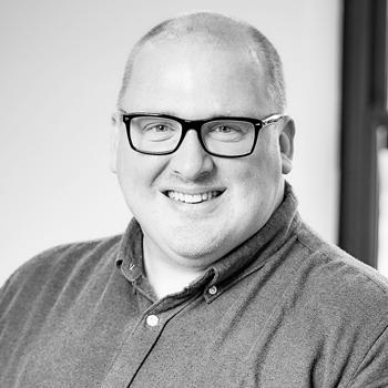 Duncan Evemy
