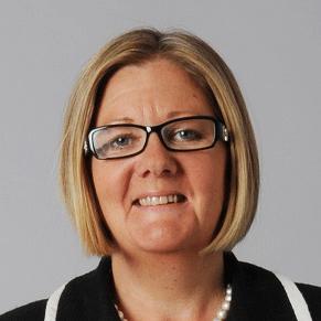 Fiona Landon