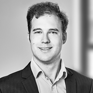 Gerard Miles