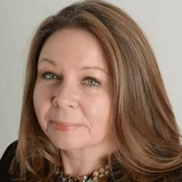 Julie Hacon