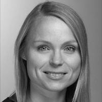 Kate Romanowicz