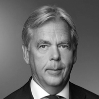 Olof Pripp