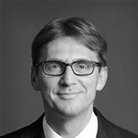 Bernhard Raschke