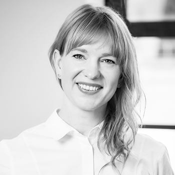 Talia Hamilton