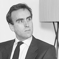 Alexander Lunn