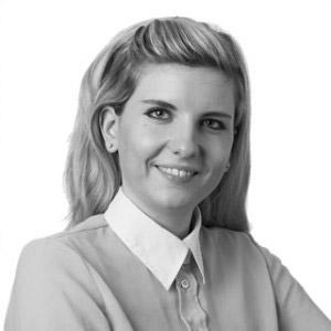 Alexandra Baskerville