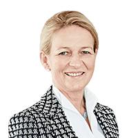 Anne-Monika Duerk