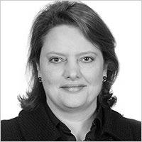 Rachael Hanley-Browne