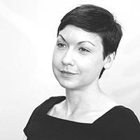Rebecca El-Shanawany