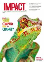 Impact Issue 28