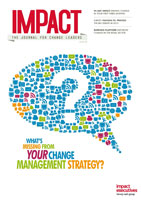 Impact Issue 29