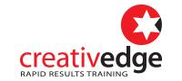 Creativedge