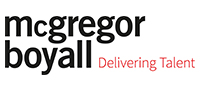 McGregor Boyall Associates