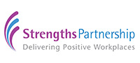Strengths Partnership