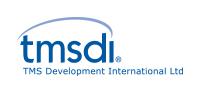 TMS Development International
