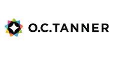 O.C. Tanner