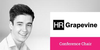 Calum Di Lieto, Editor & Head of Content, HR Grapevine, HR Grapevine