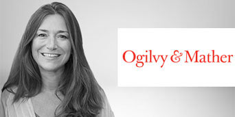 Julia Ingall, Group HR & Talent Director, Ogilvy & Mather