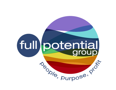 Full Potential Group