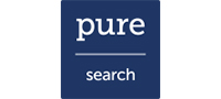 Pure Search