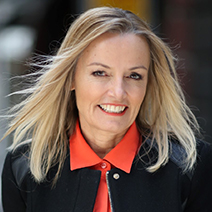 Anne Fulton