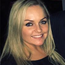 Jessica Towicz
