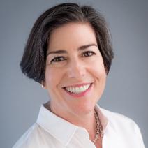 Liz Lacovara