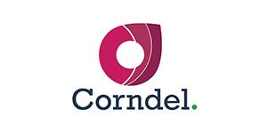 Corndel