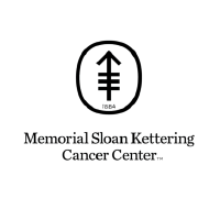Memorial Sloan Cancer Center
