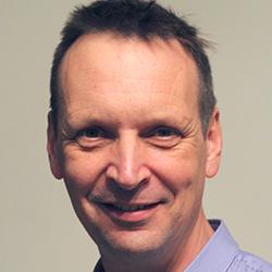 Jeff Uden
