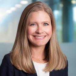 Kristin Omreng