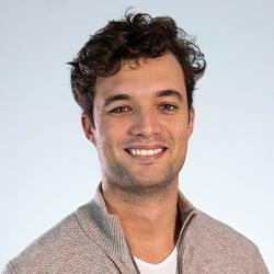 Olivier Van Loo